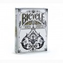 52 cartes BICYCLE Archangels