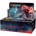 Boite Magic de 36 Boosters Magic 2020