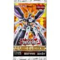 Booster Yu-Gi-Oh!  Flammes de la Destruction