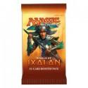 Booster Magic Les Combattants d'Ixalan