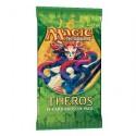 Booster Magic Theros Eng