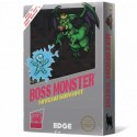 Boss Monster 2 Niveau Suivant