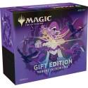 Bundle Gift Edition Throne of Eldraine