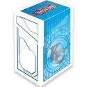 Deck Box Kaiba Corporation 100+