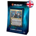 Deck Commander 2018 Adaptive Enchantment Eng