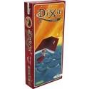 Dixit Quest (2)