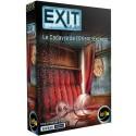 Exit Le Cadavre de l'Orient-Express