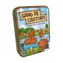 Gang de Castors 2017
