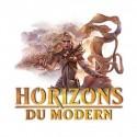 Booster Magic Modern Horizon