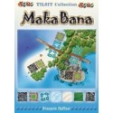 Maka Bana 2003