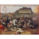 Sagunto La bataille pour Valence