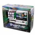 Rubik's Speed Cube 3x3 Pro Pack
