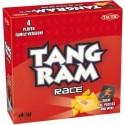 Tangram Race