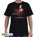 T-shirt Game of Thrones Mother of Dragons