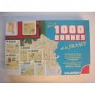 Les 1000 Bornes de la France