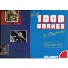 Les 1000 Bornes des inventions