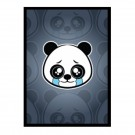 Protège-cartes Panda