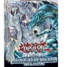 Deck de Structure Yu-Gi-Oh! La Saga du Dragon Blanc aux Yeux Bleus