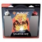 Kit de demarrage Magic 2020 Spellslinger