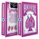 52 cartes : BICYCLE Street Art