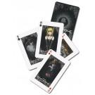 52 cartes Death Note