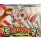 Attraxion