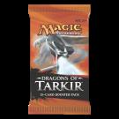Booster Magic Les Dragons de Tarkir