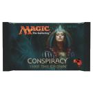 Booster Magic Conspiracy Take The Crown