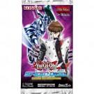 Booster Yu-Gi-Oh! Booster Speed Duel L'Assaut des Profondeurs
