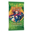 Booster Magic Theros FR