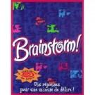 Brainstorm en néerlandais (NL)