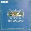BrainTwister