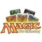 Cartes à l'unité Magic l'Assemblée
