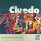 Cluedo Parker 2006