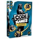 Codenames Image