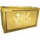 Coffret Decks Légendaires II Édition Spéciale Yu-Gi-Oh!