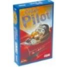 Crash Pilot
