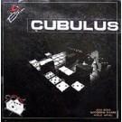 Cubulus