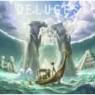 Deluges