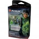 Deck de Planeswalker Magic 2020 Vert