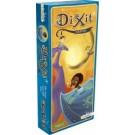 Dixit Journey 3