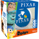 Dobble Pixar