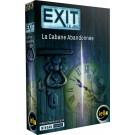 Exit La Cabane Abandonnée