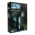Exit Le Manoir Sinistre
