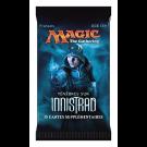 Booster Magic Ténèbres sur Innistrad