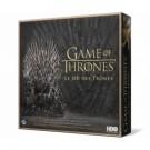 Game of Thrones Le Jeu des Trônes