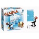 Glagla Le Pingouin