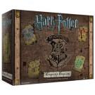 Harry Potter Bataille à Poudlard (Hogwarts Battle)
