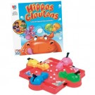 Hippos Gloutons 2006