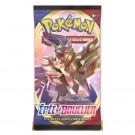 Booster Pokémon Épée et Bouclier